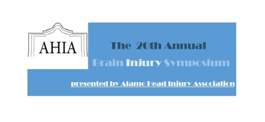 20th anual symposium